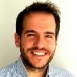 Gonzalo Luis Alonso Salinas
