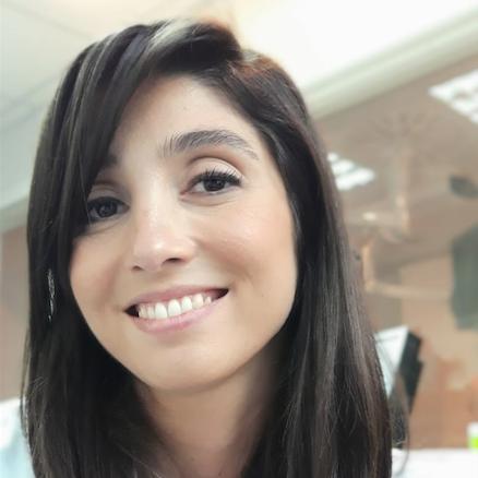 Lourdes Bondanza Saavedra
