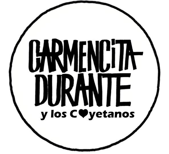 Carmencita Durante y Los Cayetanos