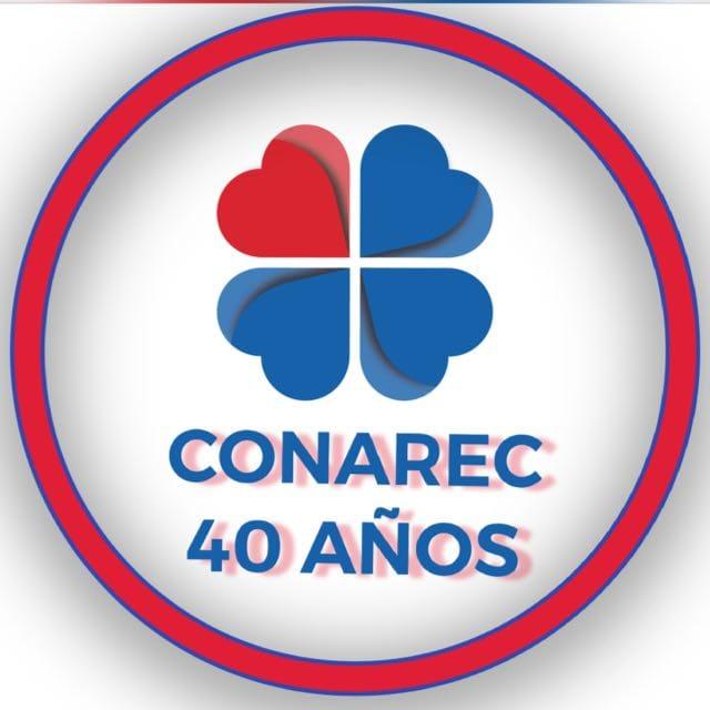 CONAREC SANTA FE- ENTRE RIOS 2