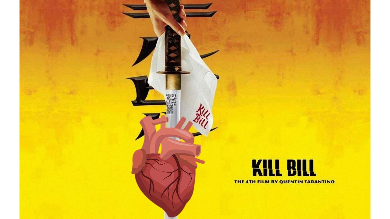 Killip Bill